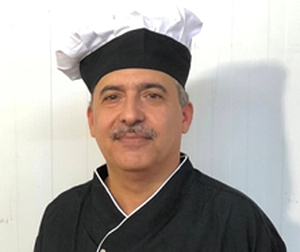 chef-doraid-300x252