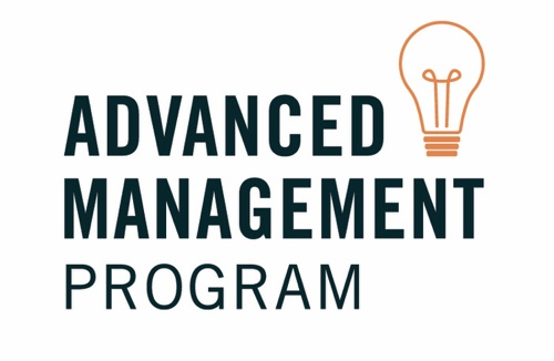Advanced Management Program