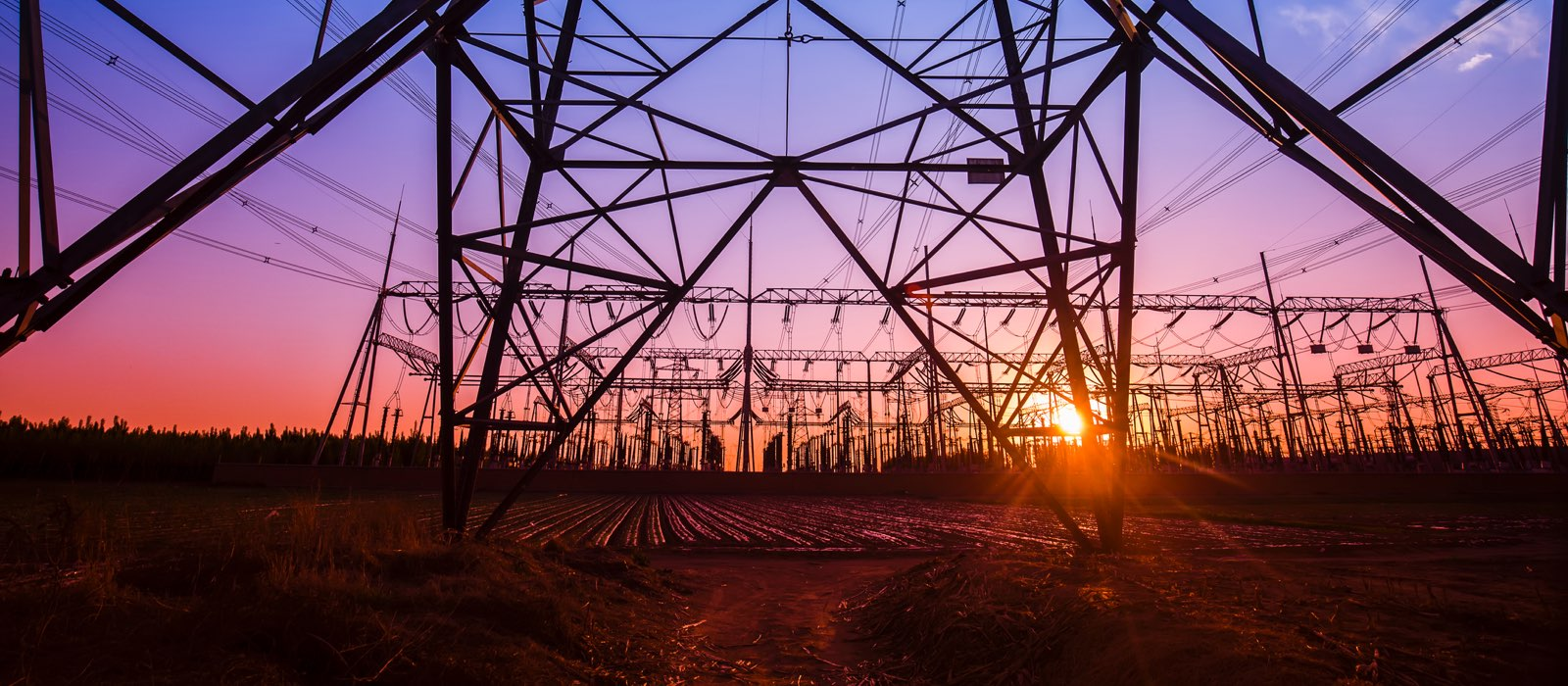 Regional Energy Transmission Services Firm Workforce Solutio
