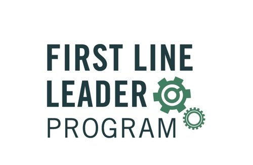 First Line Leader Program