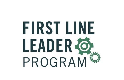 First Line Leader Program
