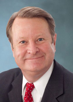 Bill Wasilewski: President, Process & Industrial