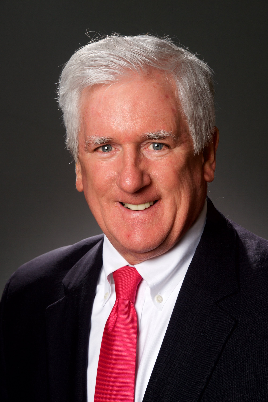 Michael P. McMahon, President Day & Zimmermann Engineering, Construction & Maintenance