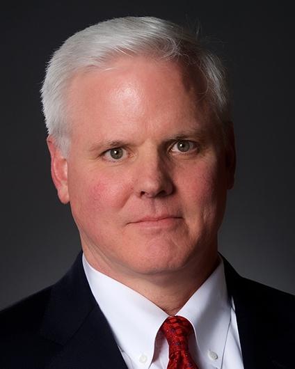 Walter Sanders: President, Day & Zimmermann NPS