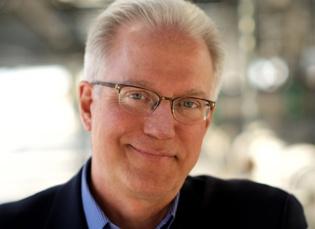 Joseph Ritzel, Senior VP Finance and CFO, Day & Zimmermann